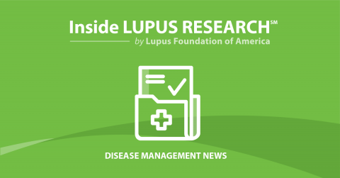 Largest, Most-Racially Diverse Study on Lupus Activity and Survival